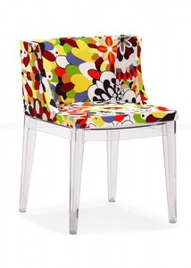 Zuo_Modern_Pizzaro_Dining_Chair_Multicolor_1