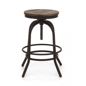 twin-peaks-counter-stool-distressed-natural