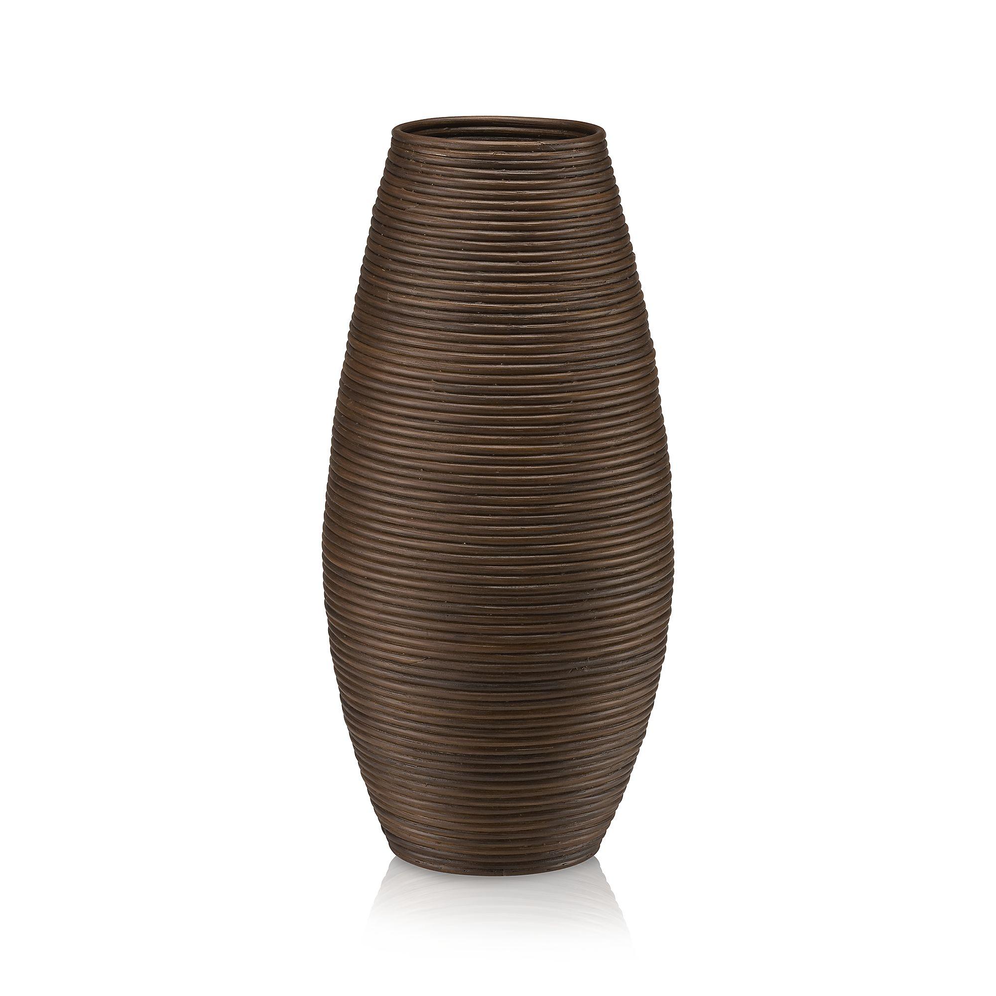 galang-floor-vase-umbrella-stand