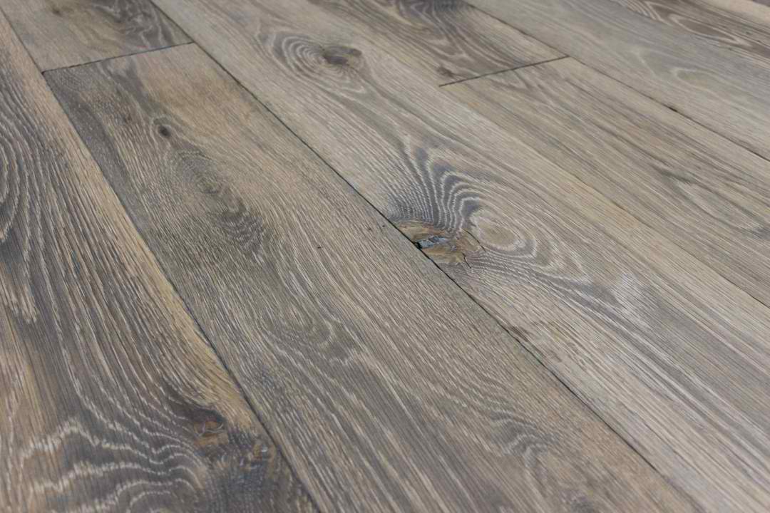Wood deck archives monaco interiors for Hardwood decking planks