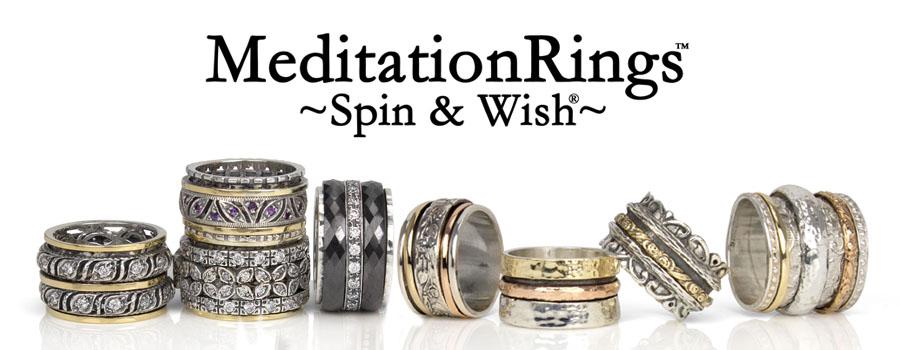 Meditation-Ring_topper_website