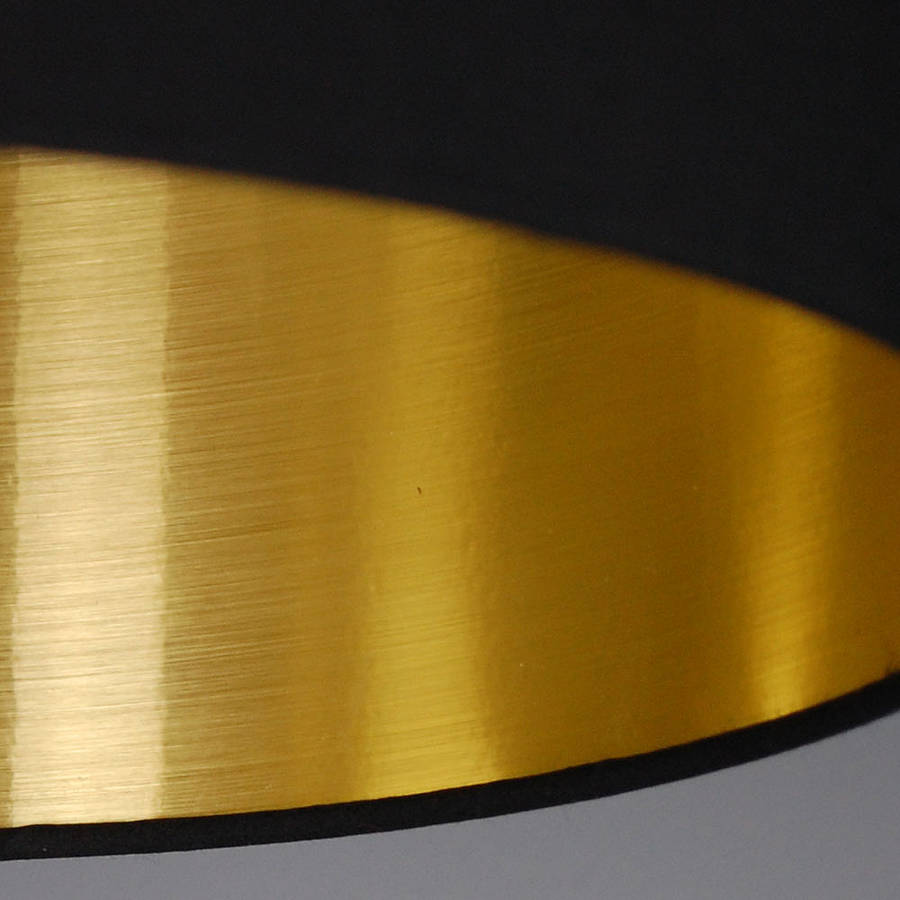 original_brushed-gold-lamp-shade-choice-of-colours