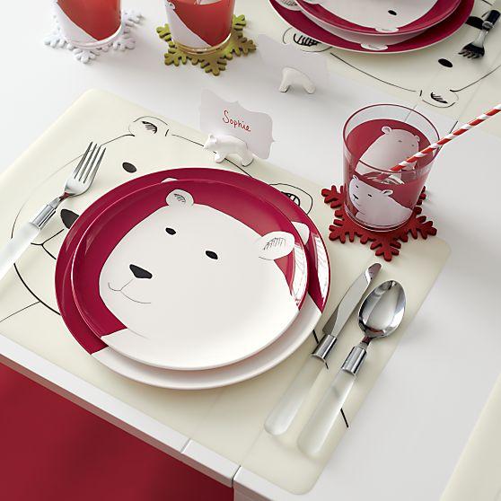polar-bear-melamine-plates cb