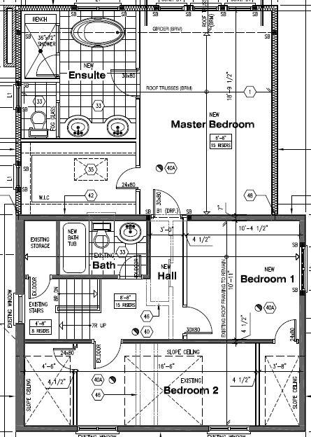 2nd floor new