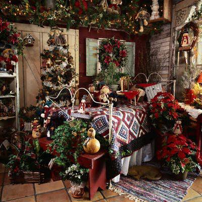 christmas-santa-bedroom-design