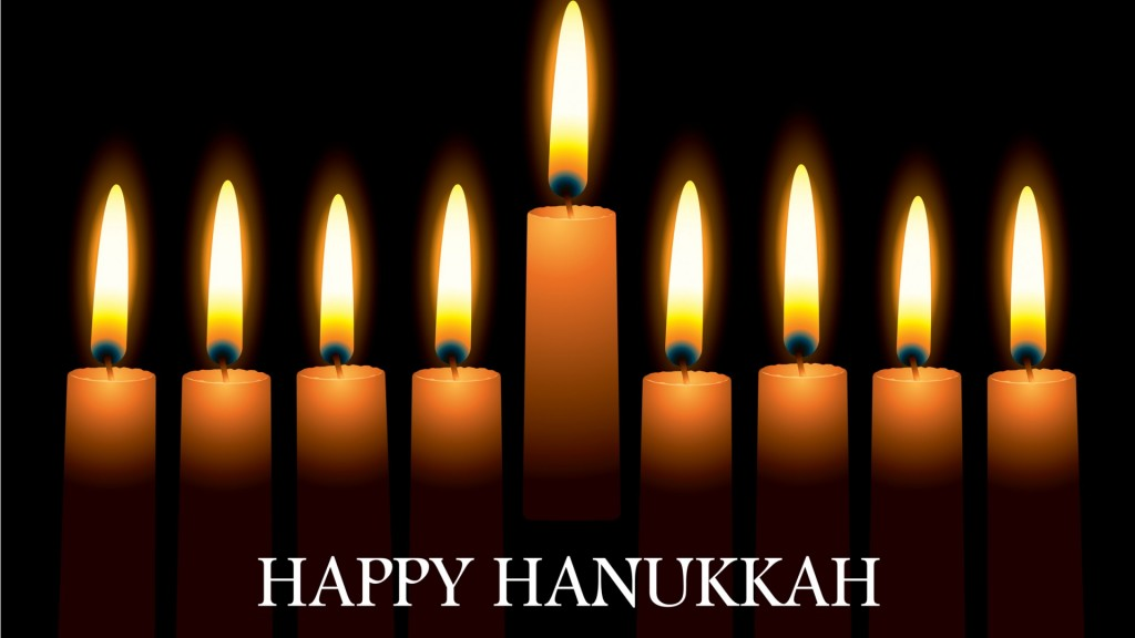 Happy-Hanukkah-Wallpaper-1024x576