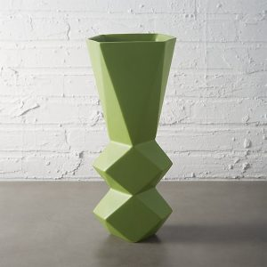Vase - CB2