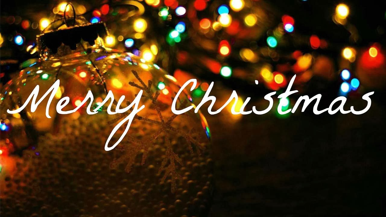 merry-christmas-wallpapers-1080p-hd-images