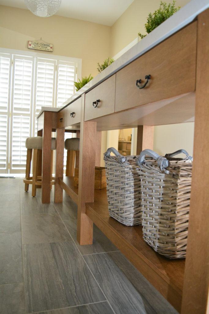 kitchen, island, interior design, renovation, decorate, renovate
