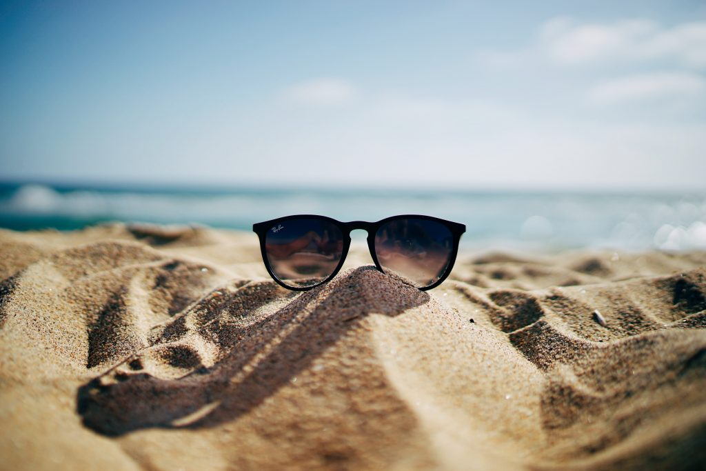 vacation, travel, interior design, blog