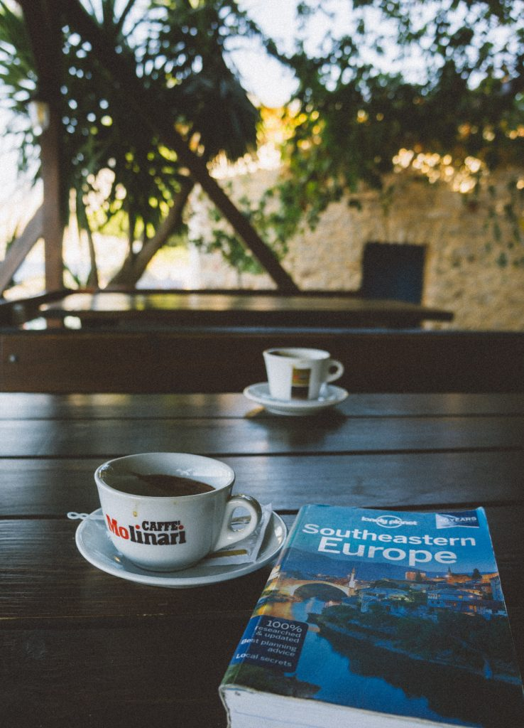 travel, vacation, europe, italy, planning, lists, interior design, blog