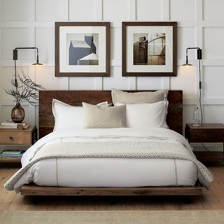 atwood-bed-without-bookcase-footboard