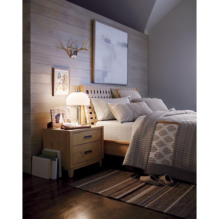 varick-bed