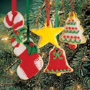 dough_ornaments1
