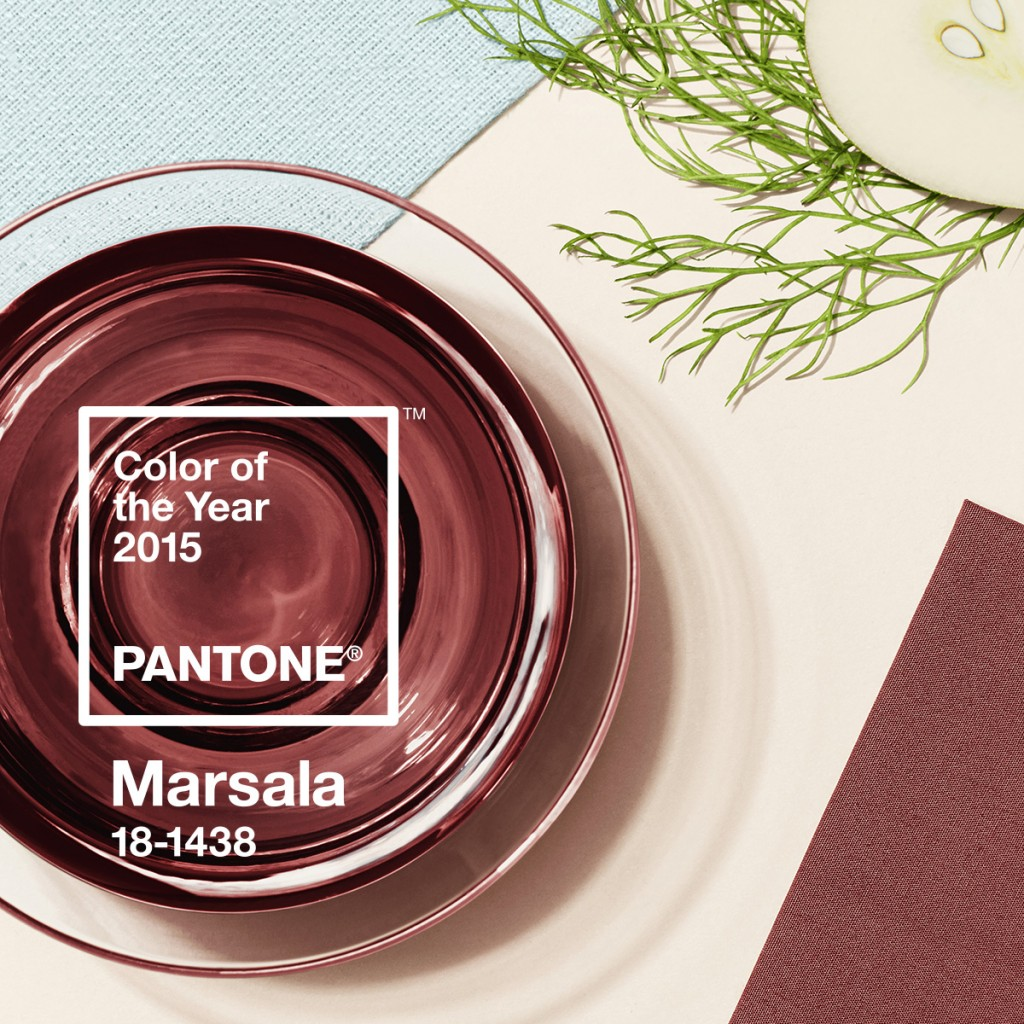 img_pantone_color_of_the_year_2015_press_release