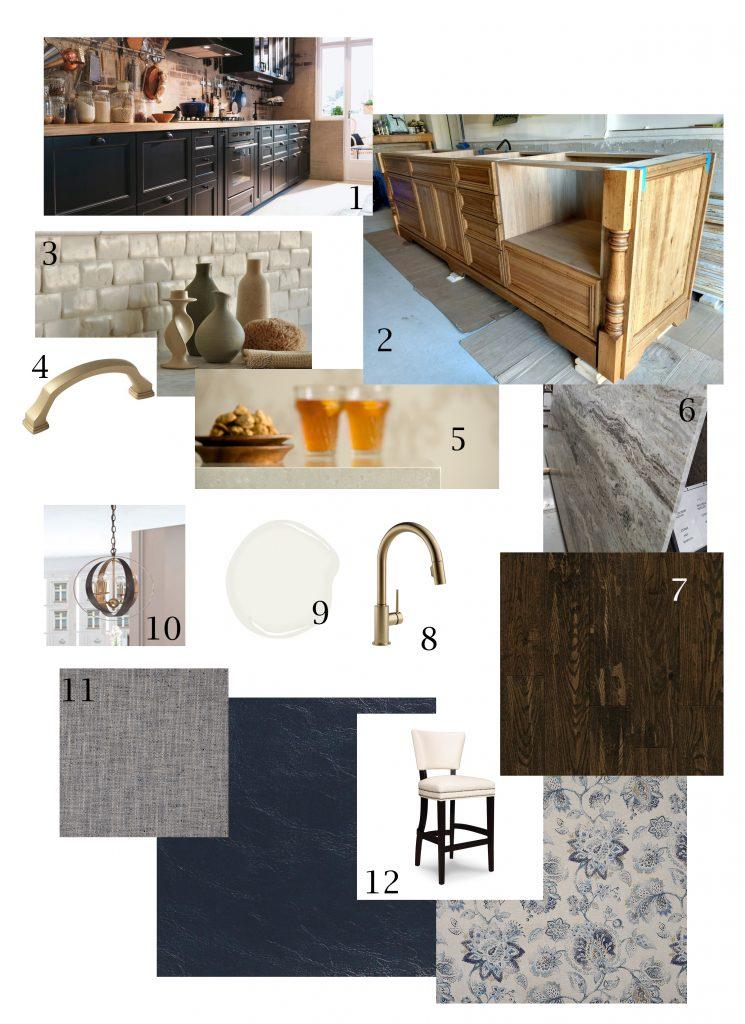 renovation-kitchen-design-board-monaco-interiors-no-place-like-home