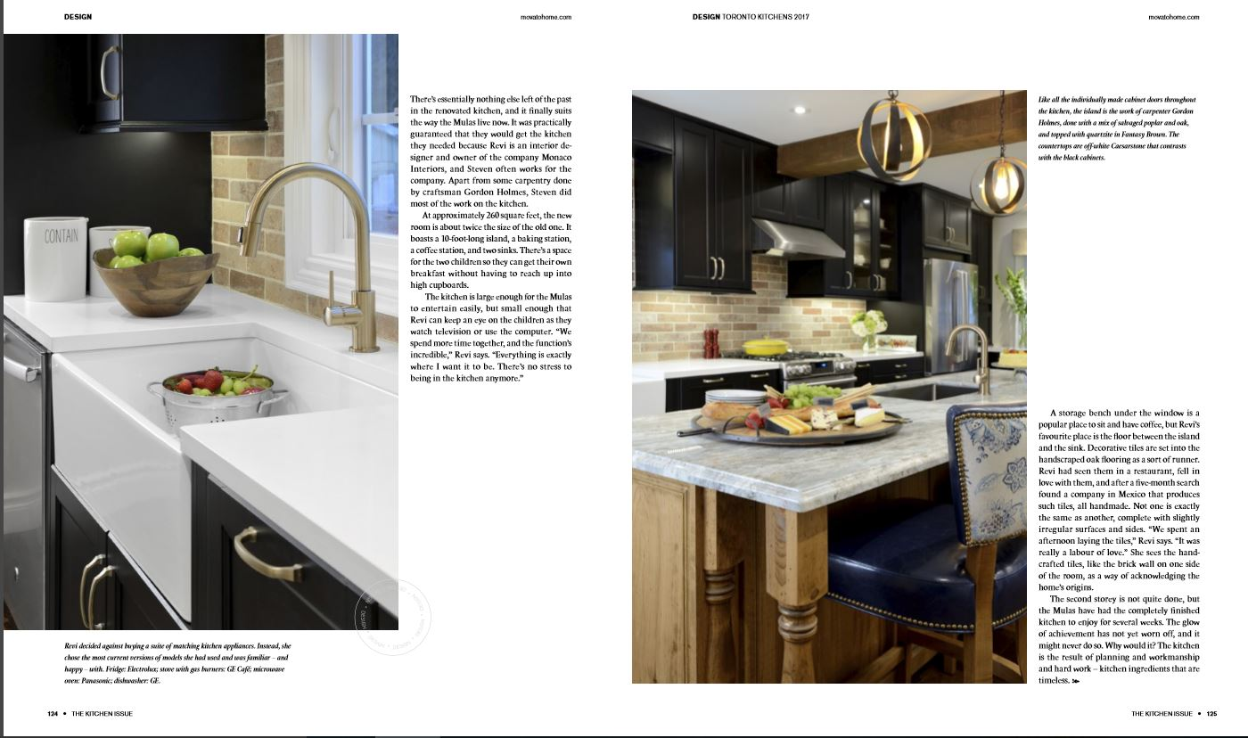 tornto home - movato home-monaco interiors-kitchen-renovation