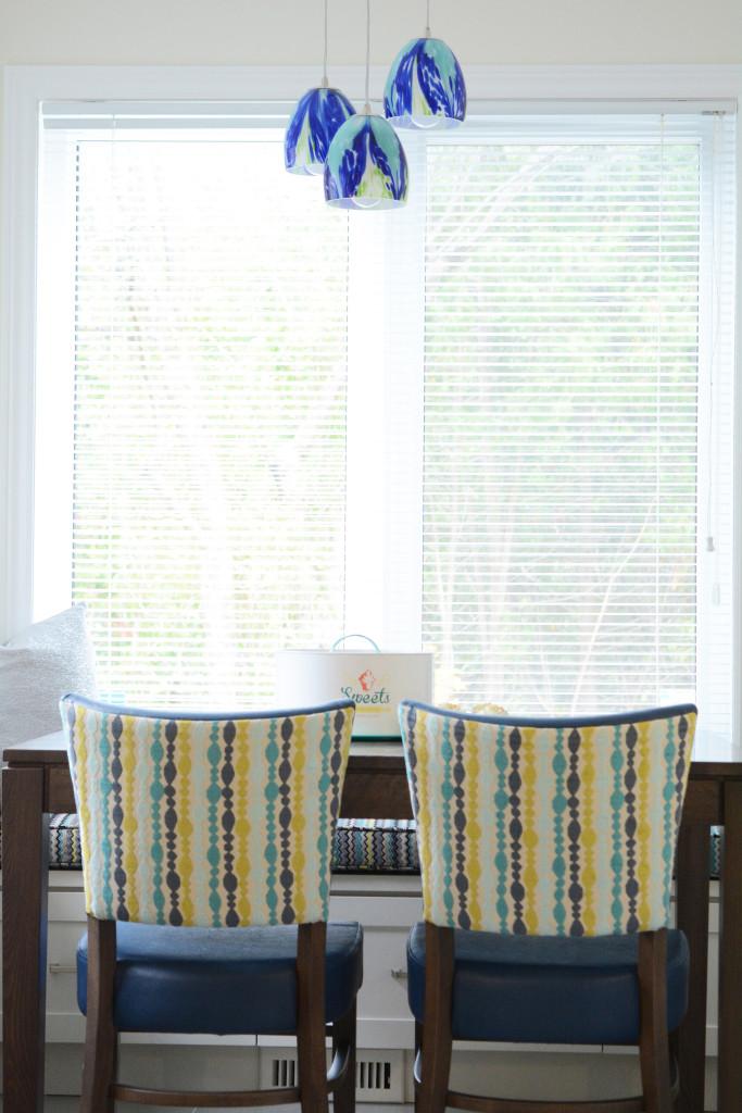 gray, kitchen, faucet, renovation, interior design, glass backsplash, renovation