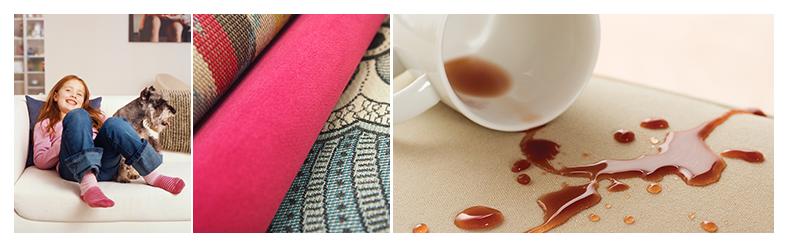 crypton, fabric, interior design, furniture